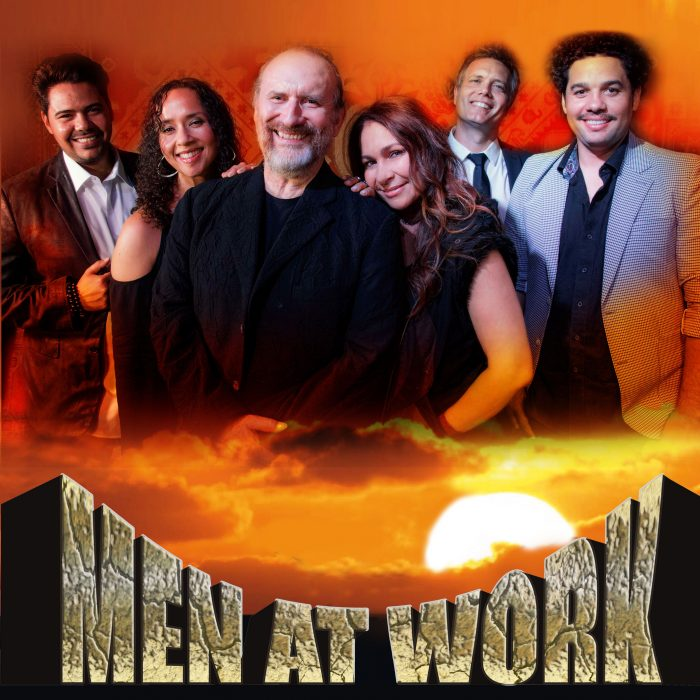 men_at_work_art_2